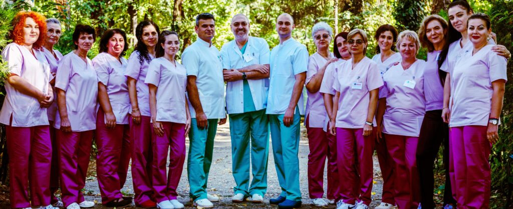 Medsport Clinica ortopedie