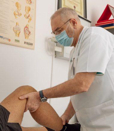 Patologia genunchiului_Fotor